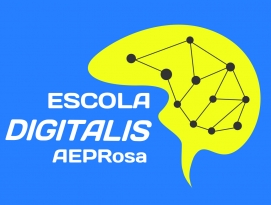Escola Digital